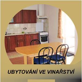 ubytovani_ve_vinarstvi